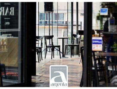 dpcm-bar-ristoranti-come-sopravvivere