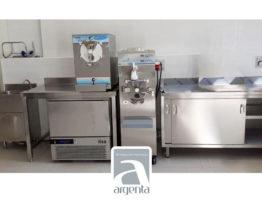 attrezzature-macchinari-per-laboratori-gelateria