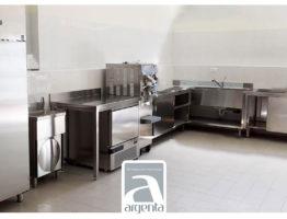 laboratorio-attrezzato-gelateria-pasticceria