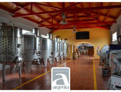 impianti-di-refrigerazione-cantine-aziende-vinicole-aziende-agricole-veneto-belluno-treviso-vicenza